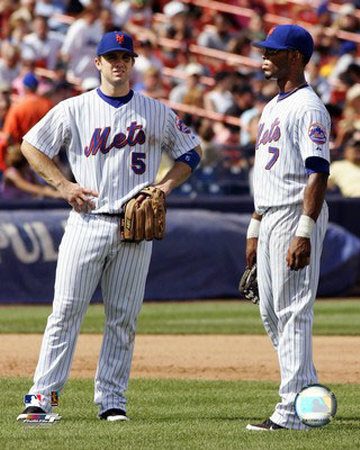 AAHG017_8x10-2006Action~David-Wright-And-Jose-Reyes-Posters.jpg